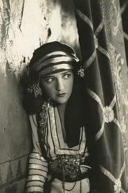 Best Adventure Movies of 1927 : She's a Sheik