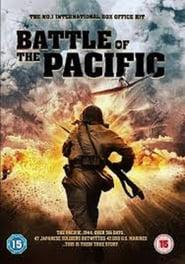 Best War Movies of 2012 : Battle of the Pacific
