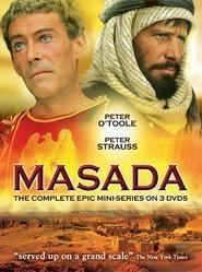 Best Action Movies of 1981 : Masada