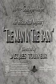 Best Mystery Movies of 1937 : The Man in the Barn