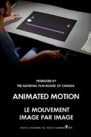 Best Animation Movies of 1976 : Animated Motion: Part 1