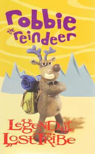 Best Family Movies of 2002 : Robbie the Reindeer: Legend of the Lost Tribe