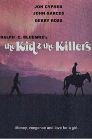 Best Western Movies of 1974 : The Kid and the Killers