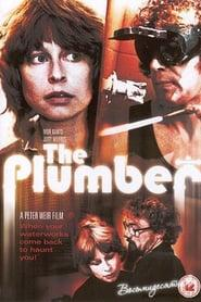 Best Tv Movie Movies of 1979 : The Plumber