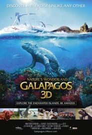 Best Documentary Movies of 2014 : Galapagos 3D: Nature's Wonderland