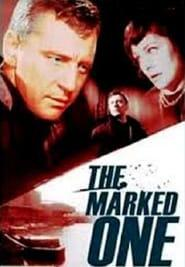 Best Crime Movies of 1963 : The Marked One