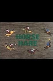 Best Family Movies of 1960 : Horse Hare