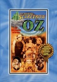 Best Adventure Movies of 1914 : His Majesty, the Scarecrow of Oz