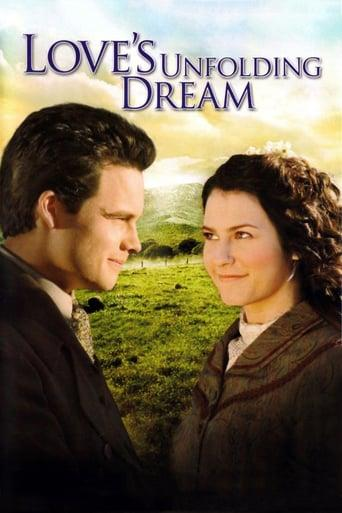 Best Western Movies of 2007 : Love's Unfolding Dream