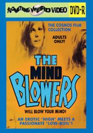 Best Fantasy Movies of 1969 : The Mind Blowers