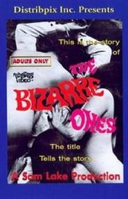 Best Drama Movies of 1968 : The Bizarre Ones