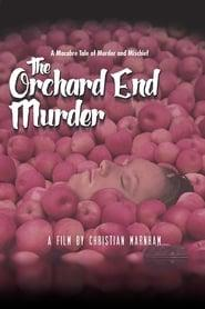 Best Crime Movies of 1981 : The Orchard End Murder