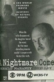 Best Mystery Movies of 1997 : A Nightmare Come True