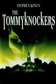 Best Science Fiction Movies of 1993 : The Tommyknockers