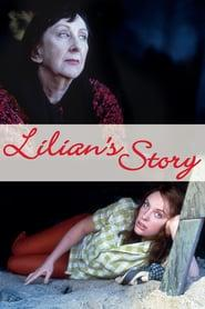 Best Drama Movies of 1996 : Lilian's Story