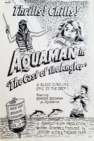 Best Fantasy Movies of 1984 : Aquaman: The Cast of the Angler