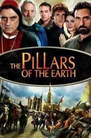 Best Romance Movies of 2010 : The Pillars of the Earth