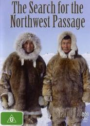 Best Tv Movie Movies of 2005 : The Search for the Northwest Passage