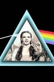 Best Music Movies of 2000 : The Legend Floyd: The Dark Side of the Rainbow