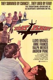 Best Action Movies of 1970 : Lost Flight