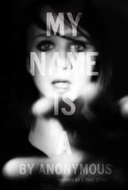 Best Mystery Movies of 2012 : My Name Is 'A' by Anonymous