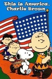 Best Animation Movies of 1988 : This is America, Charlie Brown