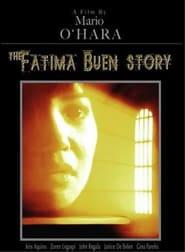 Best Crime Movies of 1994 : Fatima Buen Story