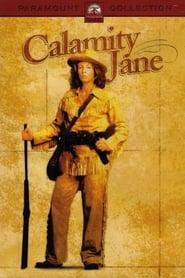 Best Western Movies of 1984 : Calamity Jane