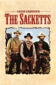 Best Western Movies of 1979 : The Sacketts