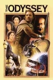 Best Fantasy Movies of 1997 : The Odyssey