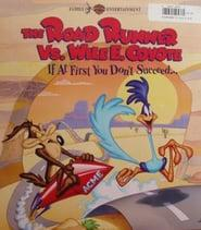 Best Animation Movies of 1949 : The Road Runner Show