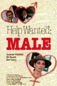 Best Romance Movies of 1982 : Help Wanted: Male