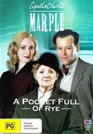 Best Crime Movies of 2009 : Marple: A Pocket Full of Rye