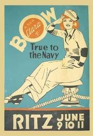 Best Romance Movies of 1930 : True to the Navy