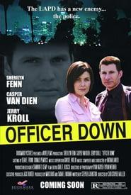 Best Crime Movies of 2005 : Officer Down