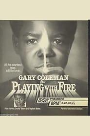 Best Crime Movies of 1985 : Playing with Fire