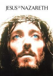 Best History Movies of 1977 : Jesus of Nazareth