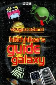 Best Adventure Movies of 1981 : The Hitch Hikers Guide to the Galaxy