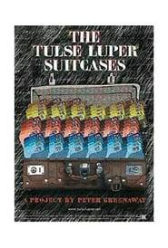 Best History Movies of 2003 : The Tulse Luper Suitcases: Antwerp