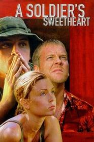 Best War Movies of 1998 : A Soldier's Sweetheart