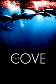 Best Documentary Movies of 2009 : The Cove