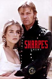 Best History Movies of 1994 : Sharpe's Enemy