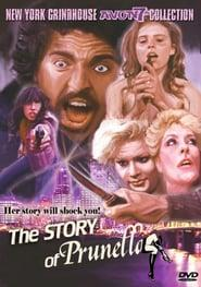Best Crime Movies of 1982 : The Story of Prunella