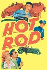 Best Action Movies of 1950 : Hot Rod