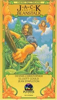 Best Adventure Movies of 1983 : Jack and the Beanstalk