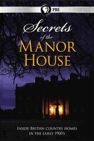 Best Documentary Movies of 2012 : Secrets of the Manor House