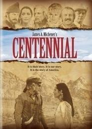 Best History Movies of 1978 : Centennial