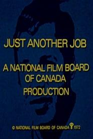 Best Documentary Movies of 1972 : Just Another Job
