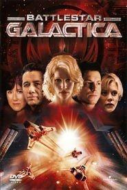 Best Adventure Movies of 2003 : Battlestar Galactica