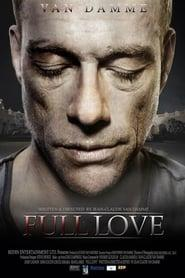 Best Thriller Movies of 2010 : Full Love